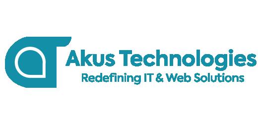 Akus Technologies